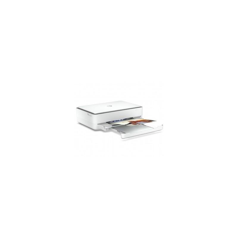 HP Officejet Pro 6030